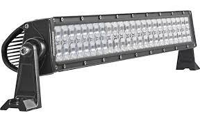 12 Light Bar Pro Lights Pro 20 20
