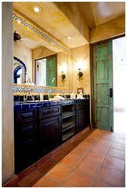 kitchen dusty coyote mexican tile kitchen backsplash diy dsc