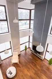 Best Quality Engineered Hardwood Flooring Is Engineered Wood Flooring The Best Option For Your Home