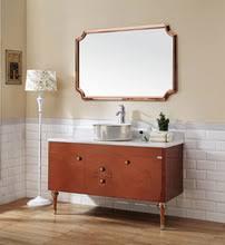 Baroque Bathroom Accessories Baroque Bathroom Accessories Baroque Bathroom Accessories