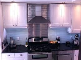 backsplash ideas for dark cabinets and light countertops backsplash ideas for dark cabinets omgespresso co