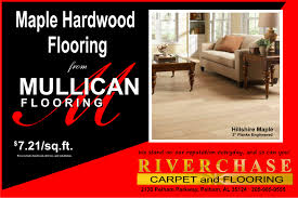 riverchase carpet flooring 205 985 9555