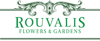Flower Delivery Boston Rouvalis Flowers Boston Flower Delivery Weekly Flowers Events