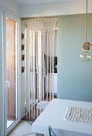 modele rideau cuisine avec photo modele rideau cuisine avec photo 13 diy jai r233alis233 un