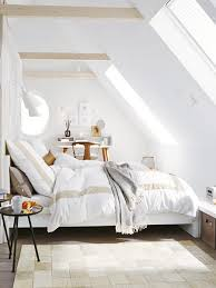 wã stmann schlafzimmer unterm dach schlafzimmer mit schrä einrichten schlafzimmer