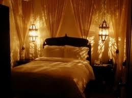 romantische schlafzimmer romantische schlafzimmer beleuchtung kogbox