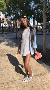 straight hair with outfits silky straight hair bundles 20 22 24 inches melanin pinterest