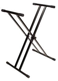 Keyboard Stand And Bench Ultimatesupport Jamstands Keyboard Stands Products