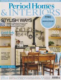 period homes and interiors period homes and interiors 28 images period homes and