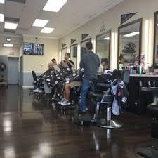 kevin u0027s barber shop u0026 salon barbers 30 reviews 1668 crain