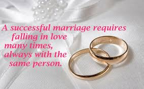 wedding quotes happy happy marriage lovely quotes relationship