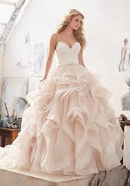 wedding dressed marilyn wedding dress style 8127 morilee