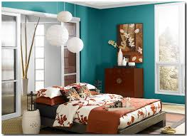 2015 paint color trends the most popular schemes