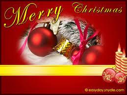 christmas cards free free merry christmas cards and printable christmas cards easyday