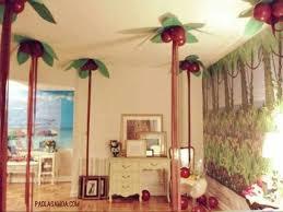 best 25 hawaiian party decorations ideas on pinterest luau