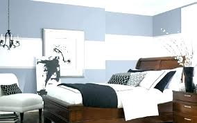 painting for bedroom grey painted bedroom theentertainmentworld us