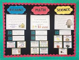 best 25 math focus walls ideas on pinterest math focus board