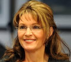 sarah palin hairstyle all gallery sarah palin sarah palin hairstyle