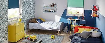 partager une chambre en deux partager une chambre en deux best of agréable partager une chambre