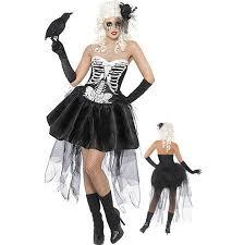 Black Corset Halloween Costume Compare Prices Queen Halloween Costume Shopping