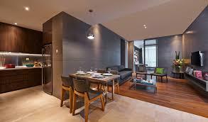 v e hotel u0026 residence accommodation in bangsar rooms