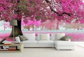 awesome large living room wall decor ideas home interior exterior