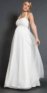 maternity wedding dresses uk introducing our range of maternity wedding dresses simply maternity