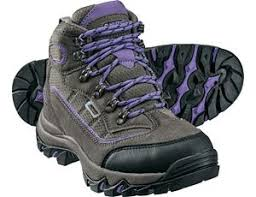 womens waterproof boots payless s hiking boots