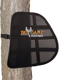 tree stand accessories u0027s sporting goods