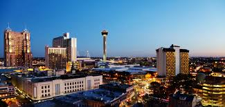Six Flags San Antonio Zip Code To Do In San Antonio Texas