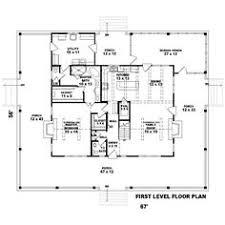 Florida Cracker Style House Plans Florida Style Cracker House Plans Home Design And Style