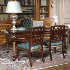 Classic Dining Room Furniture by Classic And Luxury Furniture For The Living Area Vimercati