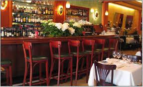 Modern Italian Furniture Nyc by Modern Restaurant Interior Design Gabriel U0027s Bar Furniture New