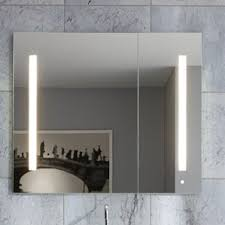 modern medicine cabinets allmodern