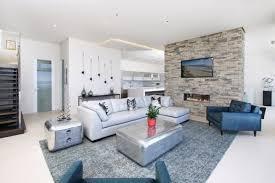 modernes wohnzimmer tipps kamin balken idee zeitgenössische rezidenz in antike moderne