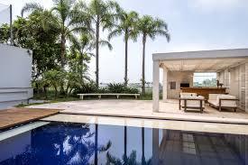 Home Design Rio Decor Really Nice Home Design Pool Gazebo House Loversiq