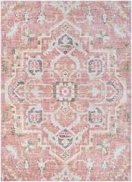 kaleen matira coral indoor outdoor rug brown indoor outdoor
