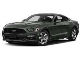 mustang for sale california ford mustang for sale carsforsale com
