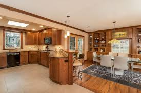 14 open floor plans craftsman style 4 bedroom bungalow plan in