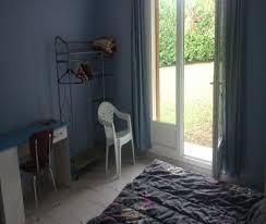 chambres d hotes montrichard chambre au coeur des chateaux à montrichard