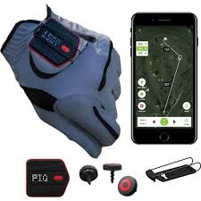 mobitee premium apk piq mobitee wearable golf sport tracker with golf gps rangefinder