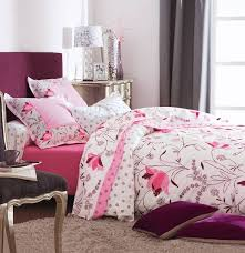 chambre fleurie 13 best chambre fleurie images on bedding comforter