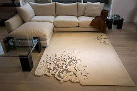 Modern Floral Rug Decors Archive 13 Contemporary Floral Rug Design
