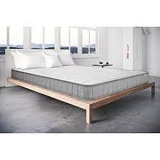 size twin mattresses sears