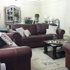 Interiors Home by Moredou Interiors Home Facebook