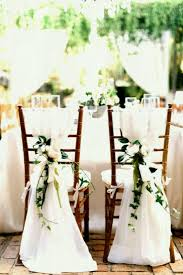 vintage decorations decorating wooden rustic wedding table decor ideas bedroom ideas