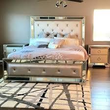rivers edge bedroom furniture rivers edge bedroom set china teak wood bedroom set furniture