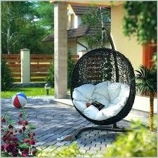 hanging chair outdoor chair garden egg swing seat hanging egg chairs for hanging porch chair hanging chair outdoor outdoor egg
