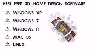100 home design 3d software list home design 3d review and