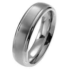Superhero Wedding Rings by Men U0027s Rings Target